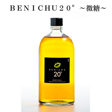 FU-BENICHU